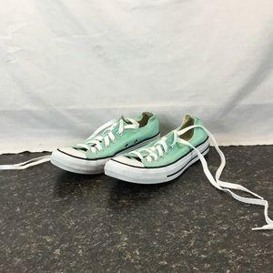 Converse All Star Men's 6 Women's 8 Sneakers